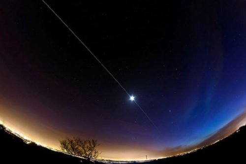 iss-flyover-dave-walker-uk-composite-e1465732981605